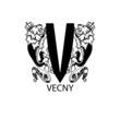 VECNY.com