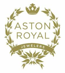Aston Royal Affordable Fine Jewelry