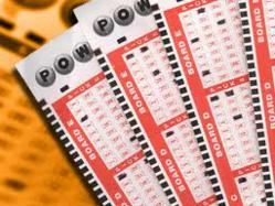 Winning Lottery Numbers | Lottery Secrets