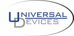 Universal Devices Inc.