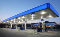 Convenience Store Business Plan