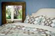 The Fillmore Bedding Set