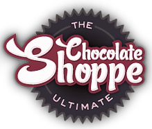 Ultimate Chocolate Shoppe