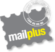 Mailplus Courier Services