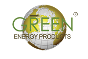 Green-Energy-Products.com, LLC