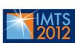 IMTS 2012