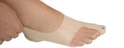 Bunion Bootie is the Newest and Best in Bunion Treatment