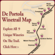 TRAIL WINERIES