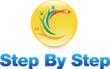 Step By Step, Inc. to Exhibit Three Poster Presentations at 7th Annual...