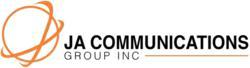 JA Communications Group