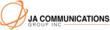 JA Communications Group Inc Announces its New Texas Business Ethernet...