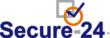 Secure-24 Announces New Test Drive Program for SAP HANA® at 2013...
