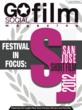 "Go Social Film ""Festival In Focus"" SJSFF Issue"