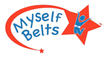St. Louis-Based Retailer Myself Belts Partners with Makaboo for Back...