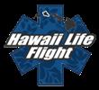 Hawaii Life Flight Awarded NAAMTA Medical Transport Re-Accreditation