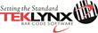 TEKLYNX Announces Launch Of LABEL MATRIX 2014 Barcode Labeling...