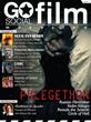 Go Social Film Issue #2