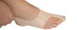 Bunion Bootie, the Very Popular Non-Surgical Bunion Treatment...
