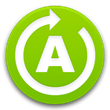 Android-Sync Logo