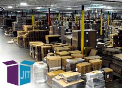 Wholesale Boxes, Wholesale Packaging, Wholesale Shipping Supplies at The Packaging Wholesalers