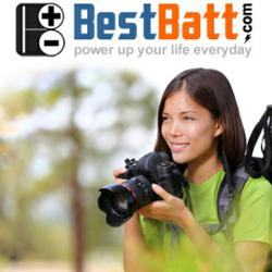 BestBatt.com