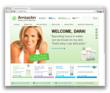 AmLactin.com