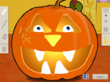 Carve, Paint & Light up your very own Great Pumpkin!