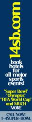 www.14sb.com and www.2020Hotels.com