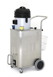 Steam Cleaner - KleenJet Ultra 5000CVP