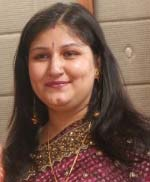 Meenakshi Khurana, Founder, Craffts.com