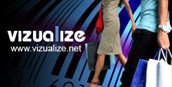 www.vizualize.net