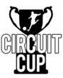 Kickball365 Presents: The Circuit Cup Championship 2012
