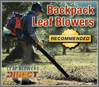 backpack leaf blower, backpack leaf blowers, back pack leaf blower, back pack leaf blowers, best backpack leaf blower, best backpack leaf blowers