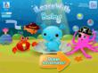 Tribal Nova Launches i Learn With Boing: Ocean Adventures! for iPhone,...