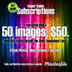 Masterfile - Stock photos, illustrations and vectors. Single images and subscriptions.