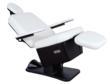 Oakworks 300 Series Procedure Chair