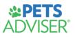 Pets Adviser logo