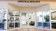 Palm Beach Eye Clinic, Boynton Eye Clinic
