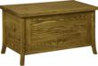 Brandenberry Amish Furniture Introduces New Selection of Cedar Chests