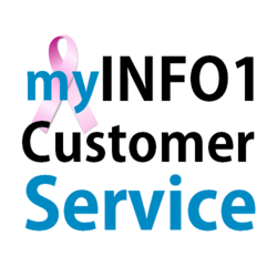 MyInfo1.com Supports Breast Cancer Awareness