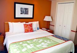 Universal Orlando Hotels, Hotels near Universal Orlando, Orlando Hotel Packages