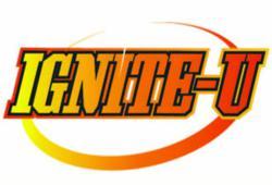 Ignite-U