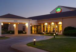 Des Moines hotels, Des Moines hotel rooms, hotels in Des Moines
