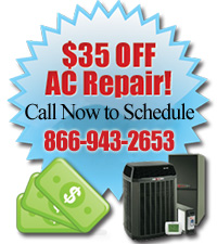 Heating Repairs, Heating service, and heating installations