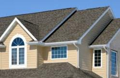 Roof Repair in Jacksonville, FL