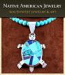 New Native American Jewelry Retailer Expands Collection