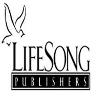 lifesongpublishers.com