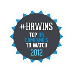 next-generation outplacement leader named a 2012 HR Company to Watch for its innovation in the HR industry