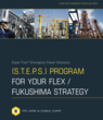 TPC Provides Flex/Fukushima Turnkey Solutions with new S.T.E.P.S....
