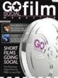 Go Social Film Issue #1